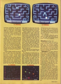 Electronic Games July 1982 pp.31