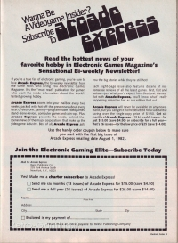 Electronic Games July 1982 pp.33