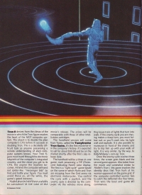 Electronic Games July 1982 pp.38