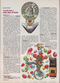 Electronic Games July 1982 pp.40