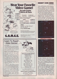 Electronic Games July 1982 pp.44