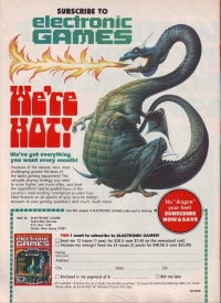 Electronic Games July 1982 pp.48