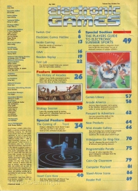 Electronic Games July 1982 pp.4