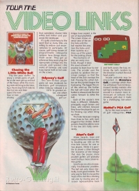 Electronic Games July 1982 pp.50