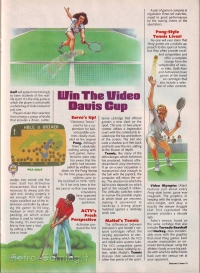 Electronic Games July 1982 pp.51