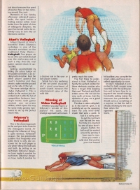 Electronic Games July 1982 pp.55