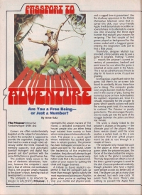 Electronic Games July 1982 pp.62