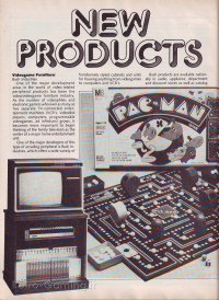 Electronic Games July 1982 pp.64