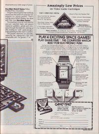 Electronic Games July 1982 pp.65