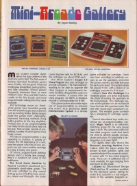 Electronic Games July 1982 pp.67