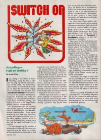 Electronic Games July 1982 pp.6