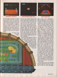 Electronic Games July 1982 pp.71