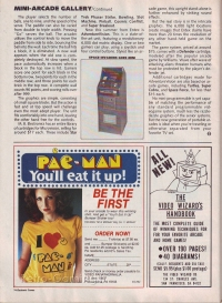 Electronic Games July 1982 pp.74
