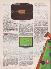 Electronic Games July 1982 pp.76