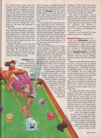 Electronic Games July 1982 pp.77
