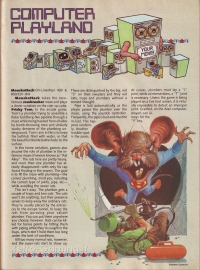 Electronic Games July 1982 pp.81