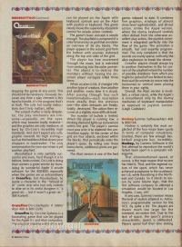 Electronic Games July 1982 pp.82