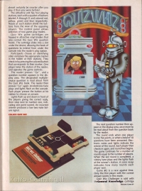 Electronic Games July 1982 pp.87