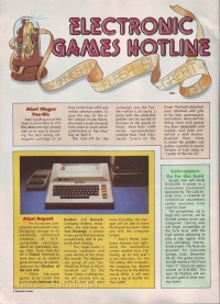 Electronic Games July 1982 pp.8
