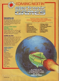 Electronic Games July 1982 pp.90