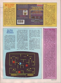 Electronic Games July 1982 pp.9