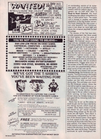 Electronic Games March 1983 pp.100