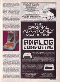 Electronic Games March 1983 pp.101