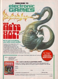 Electronic Games March 1983 pp.103