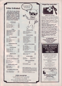 Electronic Games March 1983 pp.104