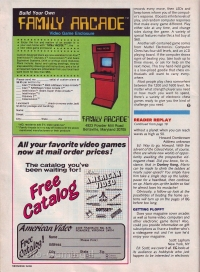 Electronic Games March 1983 pp.108
