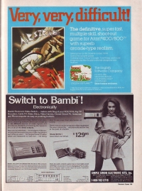 Electronic Games March 1983 pp.109