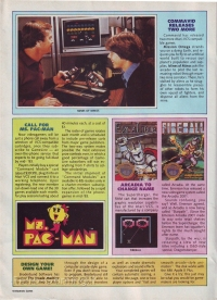 Electronic Games March 1983 pp.10