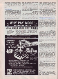 Electronic Games March 1983 pp.110