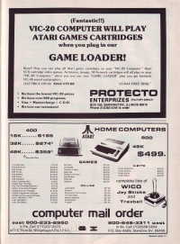 Electronic Games March 1983 pp.111