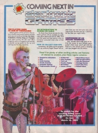 Electronic Games March 1983 pp.114