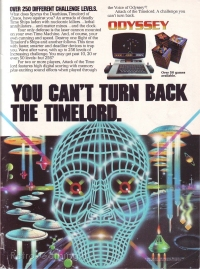 Electronic Games March 1983 pp.115