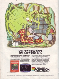 Electronic Games March 1983 pp.116