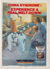 Electronic Games March 1983 pp.13