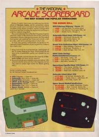Electronic Games March 1983 pp.14
