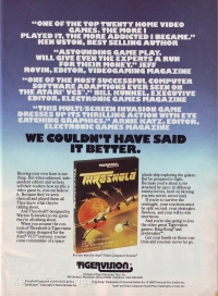 Electronic Games March 1983 pp.17