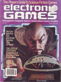 Electronic Games March 1983 pp.1