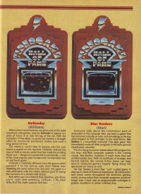 Electronic Games March 1983 pp.21