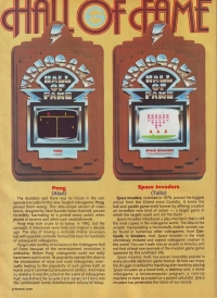 Electronic Games March 1983 pp.22