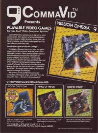 Electronic Games March 1983 pp.23