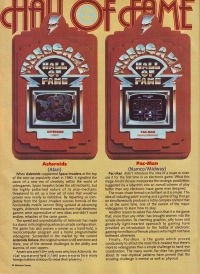 Electronic Games March 1983 pp.24