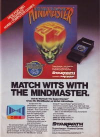 Electronic Games March 1983 pp.25