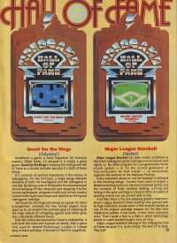 Electronic Games March 1983 pp.26