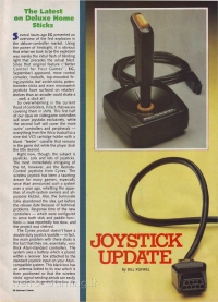 Electronic Games March 1983 pp.28