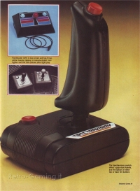 Electronic Games March 1983 pp.29