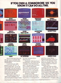 Electronic Games March 1983 pp.2